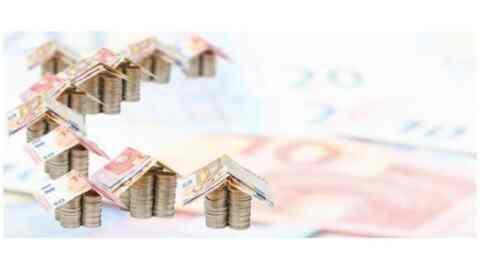 ΕΝΦΙΑ: Πότε θα αναρτηθούν νέα ραβασάκια - Tι εξετάζεται για την πληρωμή του φόρου