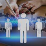 Τι αλλάζει στο πρόστιμο για την αδήλωτη εργασία. Στο ΦΕΚ η νέα διάταξη