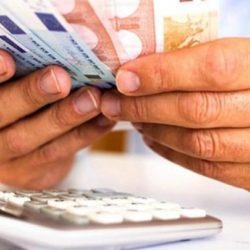 Οι επιχειρηματίες της Κρήτης ζητούν επιπλέον μέτρα ανάσχεσης των συνεπειών του κορωνοϊού