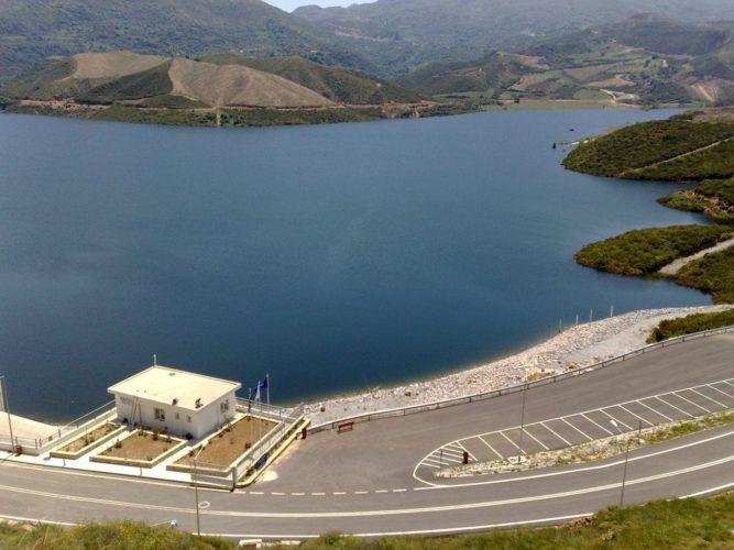 Πώς μπορεί να διασφαλιστεί η τροφοδοσία της Κρήτης με νερό. Η πρόταση Γερμανού καθηγητή