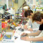 Μέχρι την Δευτέρα οι ηλεκτρονικές αιτήσεις για το Δημόσιο ΙΕΚ Χανίων