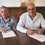 Σύμβαση για αποκατάσταση φθορών σε δημοτικά κτίρια των Χανίων