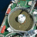 Νέα πρόταση της Κομισιόν για την ηλεκτρική διασύνδεση της Κρήτης
