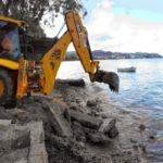 «Ξεπαγώνουν» 275 πρωτόκολλα κατεδάφισης στην Κρήτη