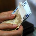 Υποχρεωτική η εγγραφή στο μητρώο ανέργων του Ο.Α.Ε.Δ. για τους δικαιούχους ΚΕΑ