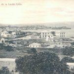 Διάλεξη της Αμαλίας Κωτσάκη για την ανασυγκρότηση στην μεταπολεμική Κρήτη
