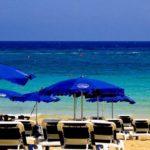 Σημαντική άνοδος του τουρισμού στο πρώτο εξάμηνο