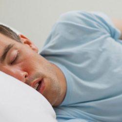 Νέα έρευνα αποκαλύπτει τι θα πάθουν όσοι κοιμούνται περισσότερο από 8 ώρες