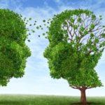 Ομιλία στον Πλατανιά για τις άνοιες και την άνοια τύπου Alzheimer