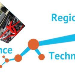 Διεθνής συνάντηση βιοτεχνολογίας στην Κρήτη με τη συμμετοχή έξι ευρωπαϊκών Περιφερειών