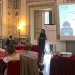 Συμμετοχή της Περιφέρειας στις αποφάσεις για τα Μεσογειακά προγράμματα συνεργασίας