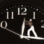 Μέχρι πότε θα πρέπει να ληφθούν οι αποφάσεις για την αλλαγή της ώρας