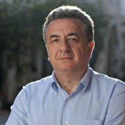 Δήλωση του Στ. Αρναουτάκη για την επαναφορά των δρομολογίων από και προς Κρήτη