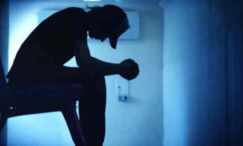 Η «ακτινογραφία» της αυτοκτονίας στη χώρα. Πρωτιά της Κρήτης