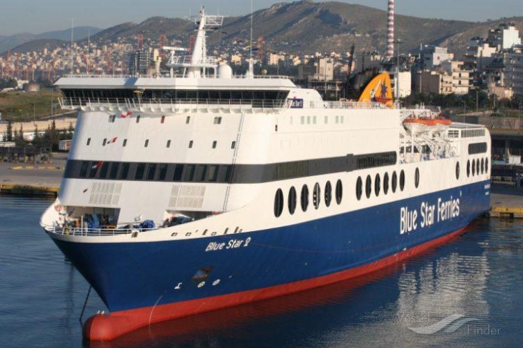 Με ένα πλοίο στην γραμμή των Χανίων η ΑΝΕΚ μέχρι τις 17 Σεπτεμβρίου. Αλλαγές και στα δρομολόγια του ΚΤΕΛ