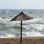 Αισιόδοξος ο Μανώλης Λέκκας για την «επέλαση» του μεσογειακού κυκλώνα από την δυτική Κρήτη