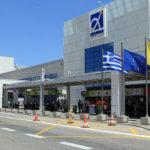 ΕΒΕΧ: Εκδήλωση για την τουριστική προβολή των Χανίων στο αεροδρόμιο «Ελ. Βενιζέλος»