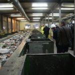 Να παραμείνει αυτόνομη η ΔΕΔΙΣΑ ζητούν οι δήμαρχοι του Νομού Χανίων
