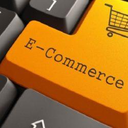Έρχεται και φέτος στα τέλη Μαρτίου η «Εβδομάδα Ηλεκτρονικού Εμπορίου»