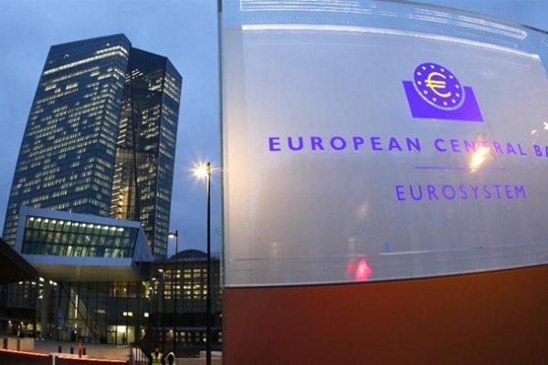 Νέα χαρτονομίσματα των 100 και 200 ευρώ θα κυκλοφορήσουν τον Μάιο