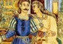 Σύσκεψη για την προετοιμασία των εκδηλώσεων του έτους «Ερωτόκριτος» στην Κρήτη