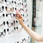 Τέλος από σήμερα η προπληρωμή για τα γυαλιά οράσεως