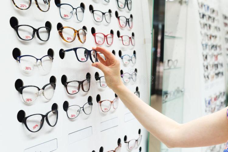 Νέες αλλαγές στην αποζημίωση για τα γυαλιά οράσεως - Η απόφαση του ΕΟΠΥΥ