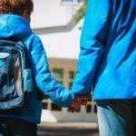 ΓΣΕΕ: Τι ισχύει για την άδεια σχολικής παρακολούθησης