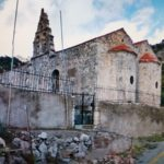 Σε «μαρτυρικό χωριό» ανακηρύσσεται ο Καλλικράτης Σφακίων, παρουσία του Πρ.Παυλόπουλου
