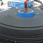 Ξεκινούν οι εργασίες κατασκευής των υποσταθμών της ηλεκτρικής διασύνδεσης Χανίων – Πελοπονήσου