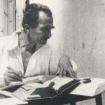 Συνέδριο για τον Νίκο Καζαντζάκη και την επίδραση του έργου του στην ΟΑΚ