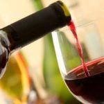 «6η Βραδιά Οινογευσίας με κρασιά Χωρικής Οινοποίησης» στην Πανέθυμο