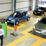 ΚΤΕΟ: Αρχίζουν οι έλεγχοι για τα ανέλεγκτα οχήματα. Ποια είναι τα πρόστιμα