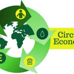Διεθνές συνέδριο για την κυκλική οικονομία στη Λευκωσία με τη συνδιοργάνωση της Περιφέρειας Κρήτης