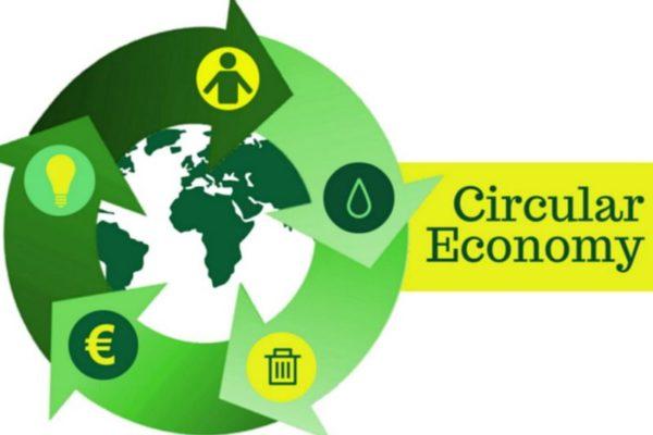Διεθνές συνέδριο για την κυκλική οικονομία, στο ΜΑΙΧ
