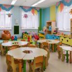 Αρχίζουν οι εγγραφές στους παιδικούς – βρεφικούς σταθμούς του Δ.Ο.ΚΟΙ.Π.Π