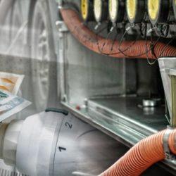 Οδηγίες για την παραλαβή πετρελαίου θέρμανσης από την Γ.Γ. Καταναλωτή