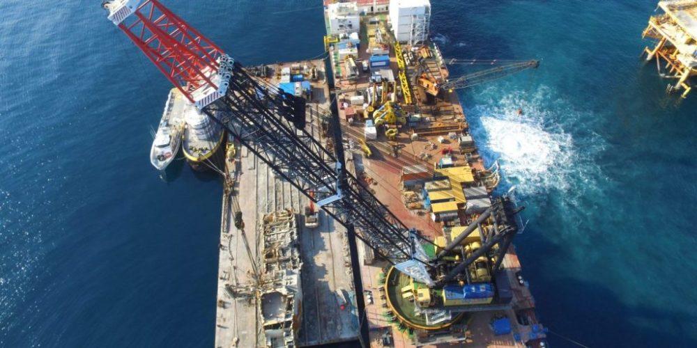 """""""Μοντέλο Μάλτας"""" για την ηλεκτροπαραγωγή στην Κρήτη"""