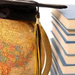 Εργαλείο αυτοαξιολόγησης των νέων που επιθυμούν να φύγουν στο εξωτερικό για σπουδές