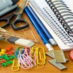 Δωρεάν διανομή σχολικών ειδών σε δικαιούχους ΤΕΒΑ στις 5/9/2018