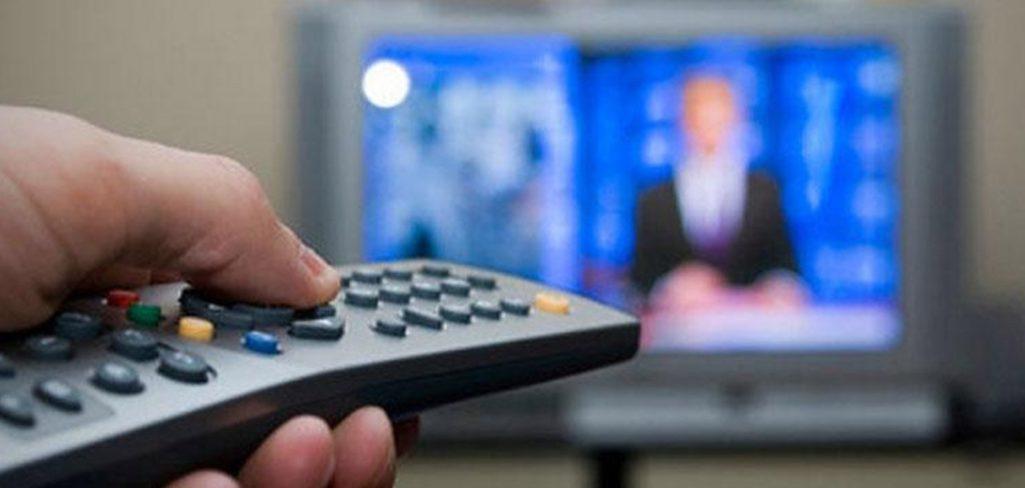 Δήμος Πλατανιά: Παράταση στις αιτήσεις για πρόσβαση στο τηλεοπτικό σήμα