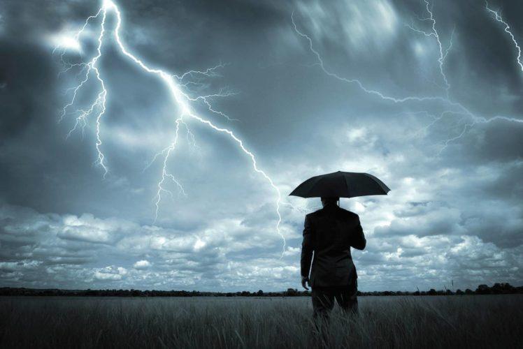 Βροχερό και κρύο χειμώνα στην Κρήτη, προβλέπουν τα προγνωστικά μοντέλα