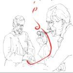 Παρουσίαση βιβλίου της Μαρίας Χατζηαποστόλου στον «Κήπο»
