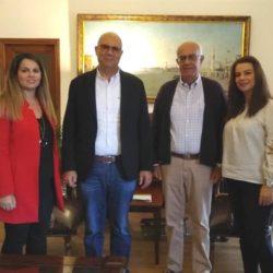 Υποτροφίες σπουδών για δικαιούχους ΚΕΑ και Κοινωνικού Παντοπωλείου Δήμου Χανίων
