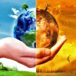 Περιφέρεια Κρήτης: Διαγωνισμός για σχέδιο αντιμετώπισης της κλιματικής αλλαγής