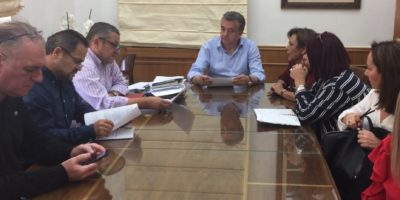 Ανάπτυξη δομών ψυχικής υγείας και αντιμετώπιση των εξαρτήσεων στην Περιφέρεια Κρήτης