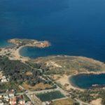 Διαχειριστική μελέτη από τον δήμο Χανίων για το πάρκο των Αγίων Αποστόλων