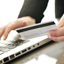 Χάκερς επιτέθηκαν σε On-line ταξιδιωτικό πρακτορείο και υπέκλεψαν στοιχεία 15.000 καρτών