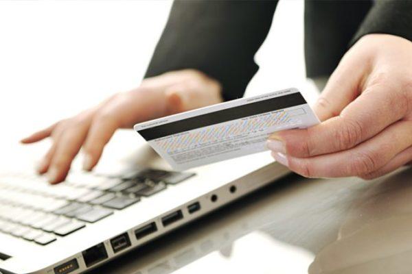 """ΕΒΕΧ: Νέα κρούσματα εξαπάτησης επιχειρήσεων από τον """"European Business Number"""""""