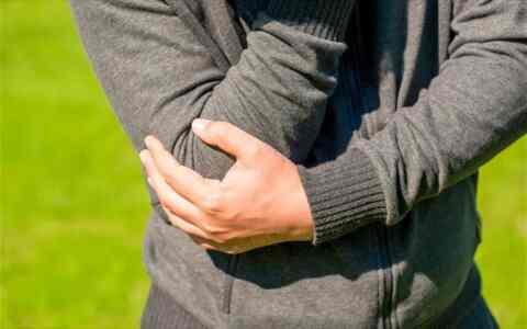 Ρευματοειδής αρθρίτιδα: Ποιους προστατεύει η μεσογειακή διατροφή;